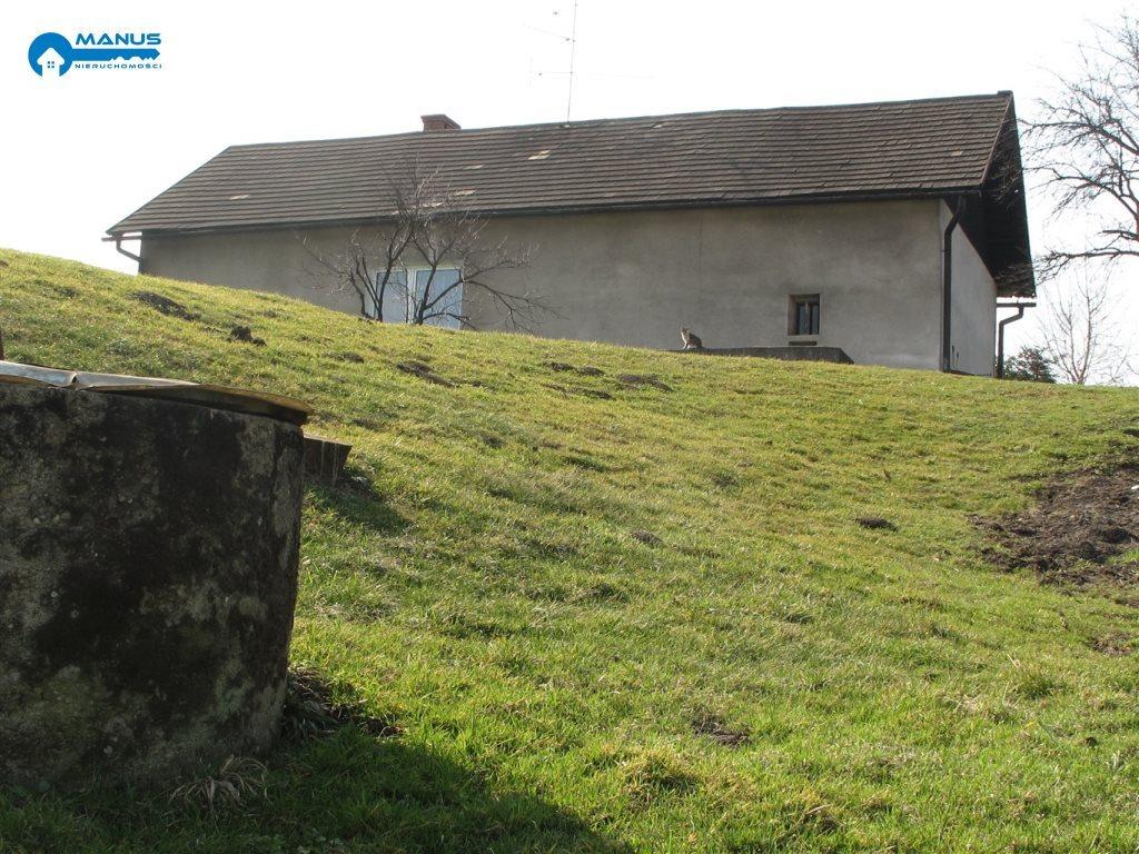 Dom na sprzedaż Cieszyn  56m2 Foto 3
