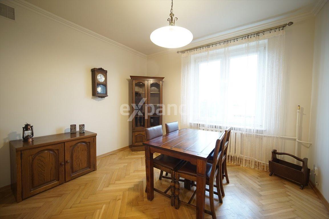 Mieszkanie trzypokojowe na sprzedaż Rzeszów, Kosynierów  64m2 Foto 1