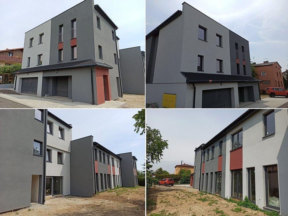Dom na sprzedaż Pawłowice, Karola Miarki  97m2 Foto 11