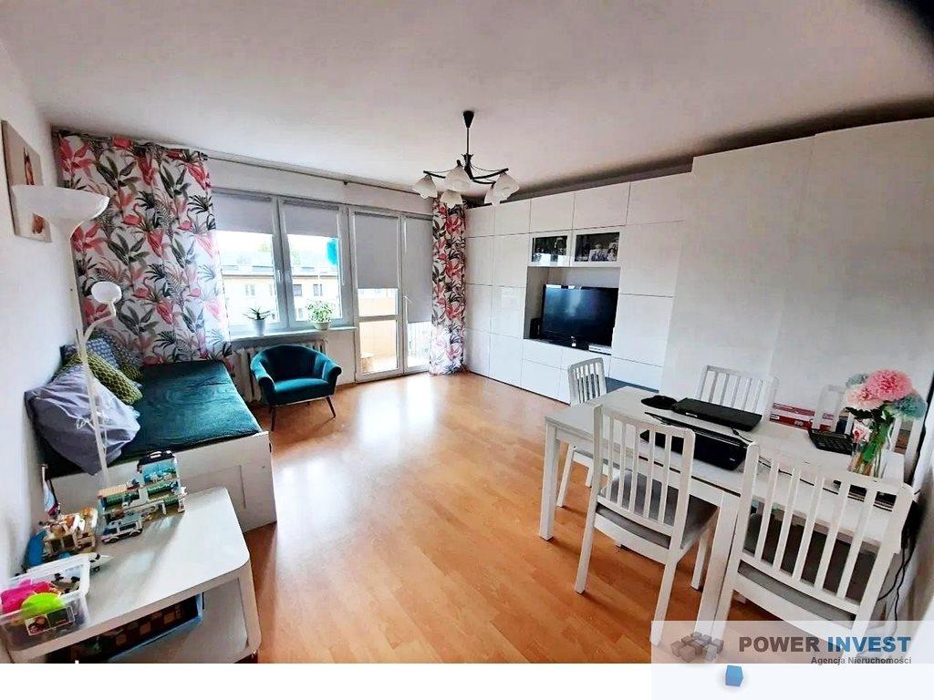 Mieszkanie trzypokojowe na sprzedaż Kraków, Bronowice Małe, Bronowice Małe, Na Błonie  53m2 Foto 1