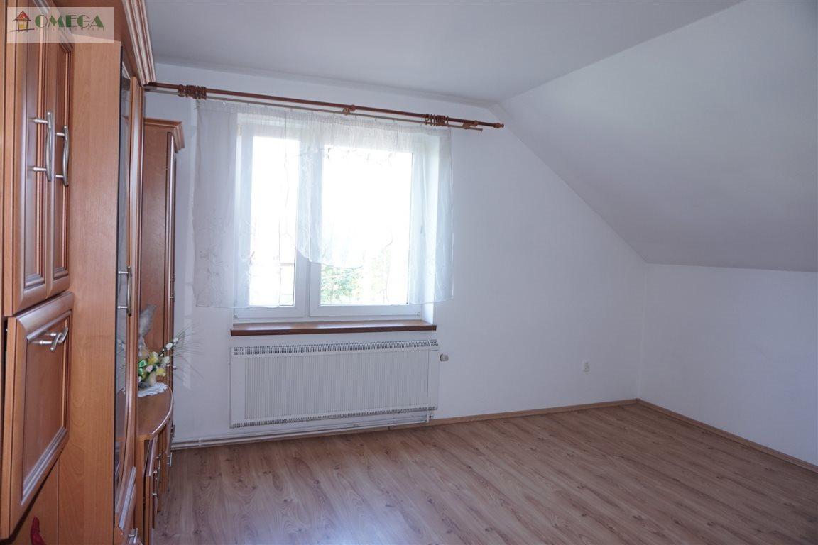 Dom na sprzedaż Sosnowiec, Ostrowy Górnicze  190m2 Foto 5