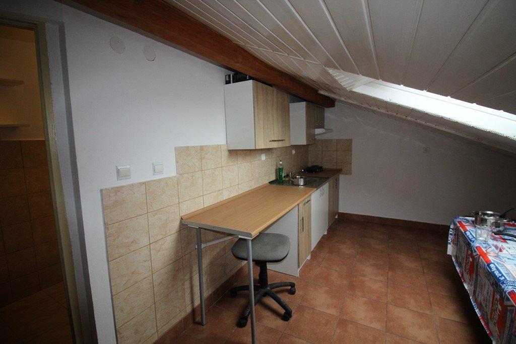 Lokal użytkowy na sprzedaż Rzeszów, Magórska  118m2 Foto 5