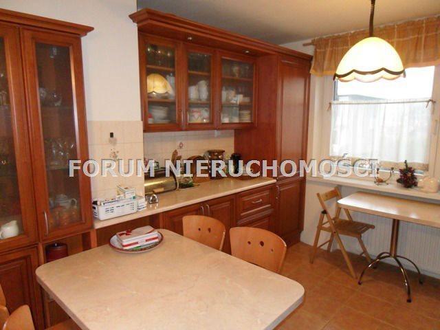 Dom na sprzedaż Bielsko-Biała, Leszczyny  300m2 Foto 2