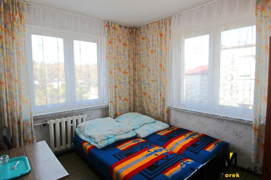 Dom na sprzedaż Ustronie Morskie, Klonowa  330m2 Foto 3