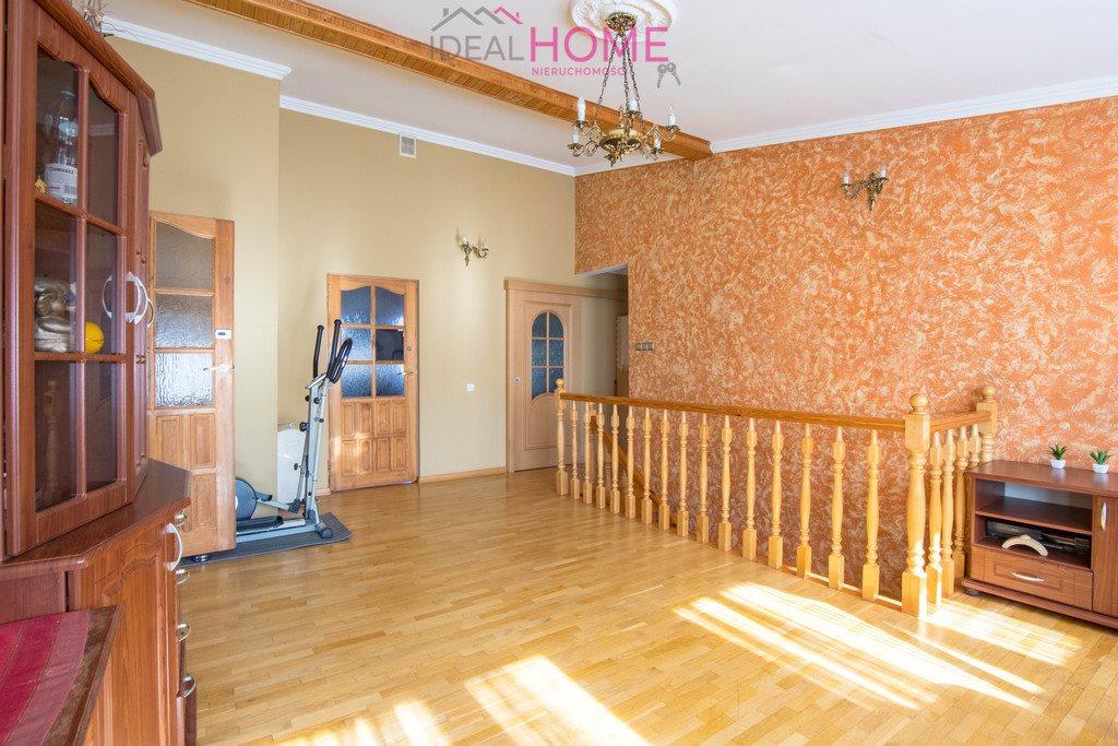 Dom na sprzedaż Rzeszów, Budziwój  180m2 Foto 7