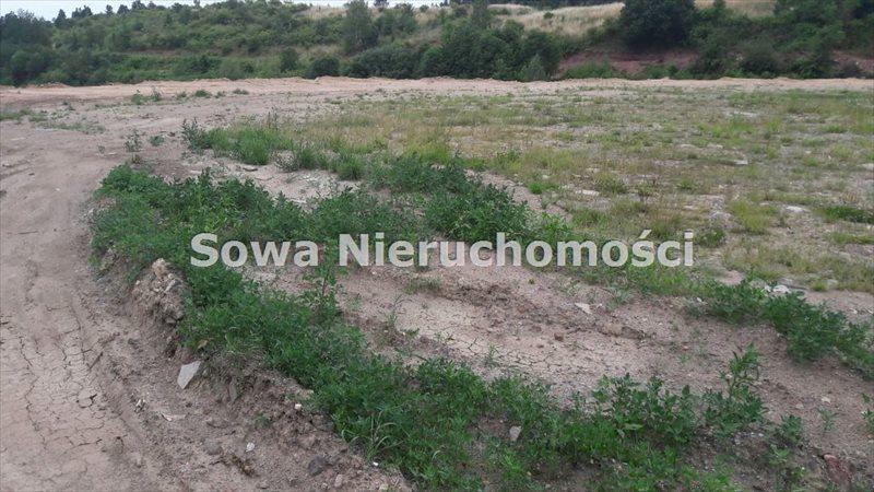 Działka inna na sprzedaż Struga  14173m2 Foto 6