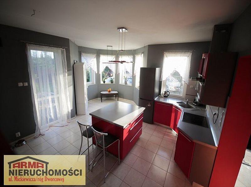 Dom na sprzedaż Lipnik, Szczecińska  184m2 Foto 5