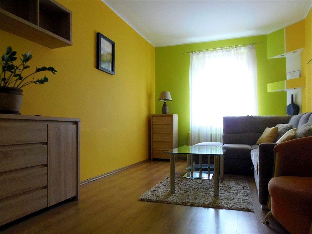 Mieszkanie dwupokojowe na wynajem Kołobrzeg, Waryńskiego  63m2 Foto 1