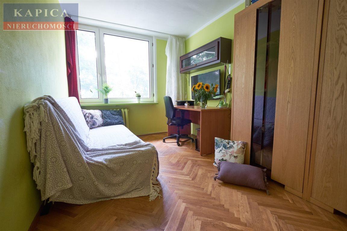 Mieszkanie trzypokojowe na sprzedaż Warszawa, Praga-Południe, Grochów, Łukowska  60m2 Foto 4