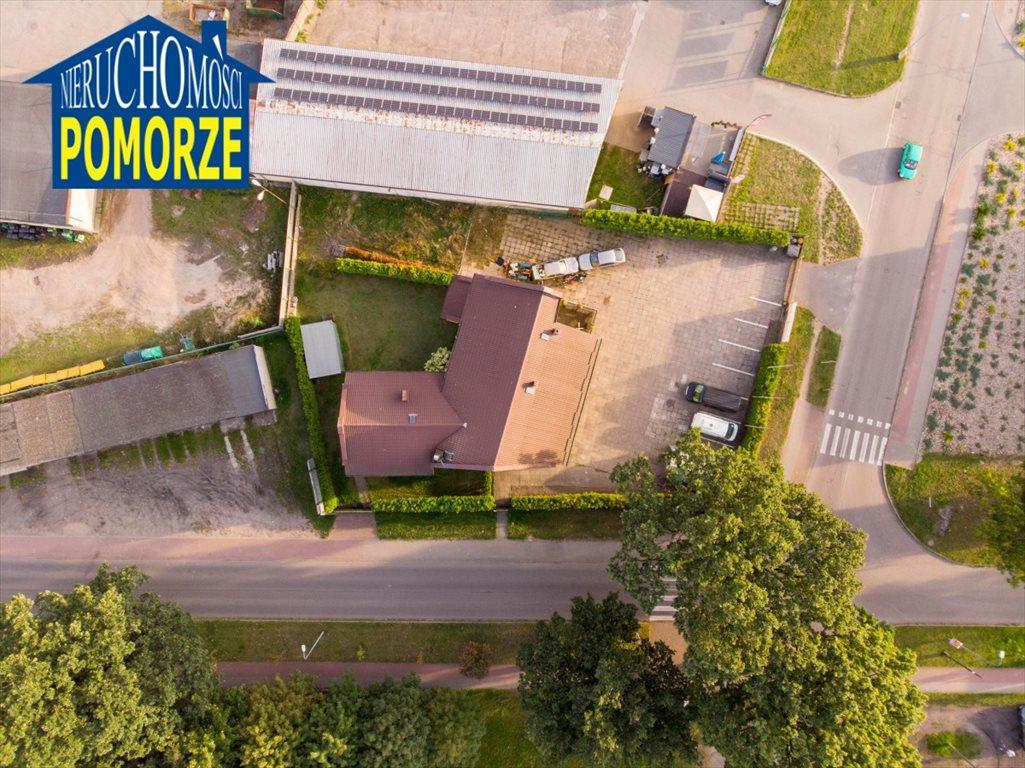 Dom na sprzedaż Człuchów, Traugutta  420m2 Foto 3