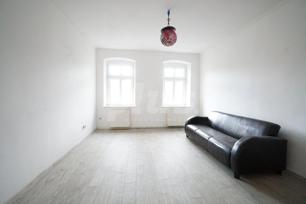 Mieszkanie dwupokojowe na sprzedaż Szczecin, Pogodno, pl. Adama Mickiewicza  47m2 Foto 1