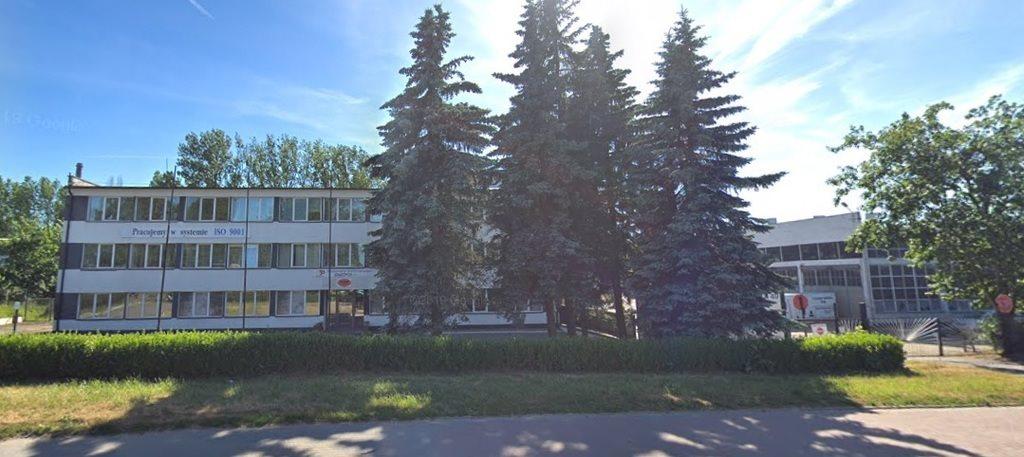 Lokal użytkowy na sprzedaż Koszalin, Morska  2568m2 Foto 1