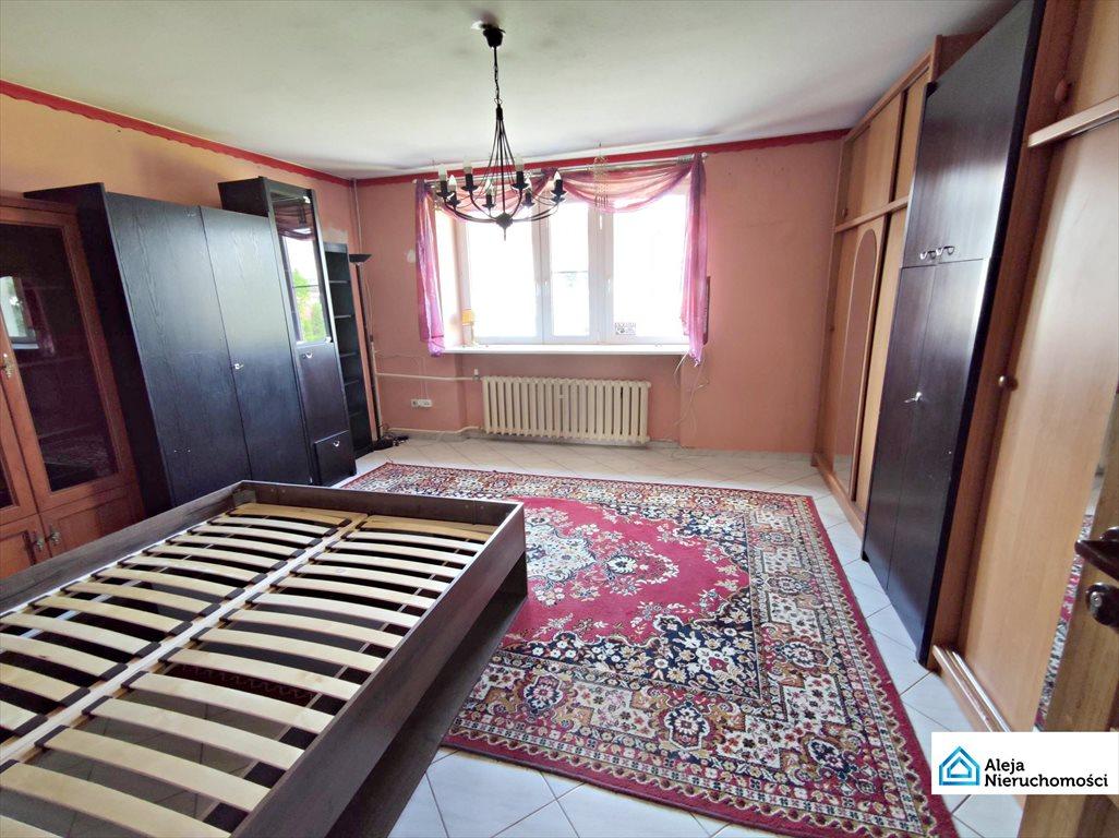 Dom na wynajem Częstochowa, Tysiąclecie  200m2 Foto 5