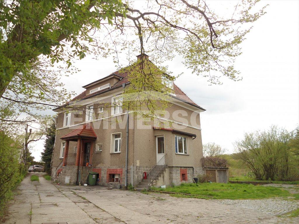 Dom na sprzedaż Smolec  298m2 Foto 3