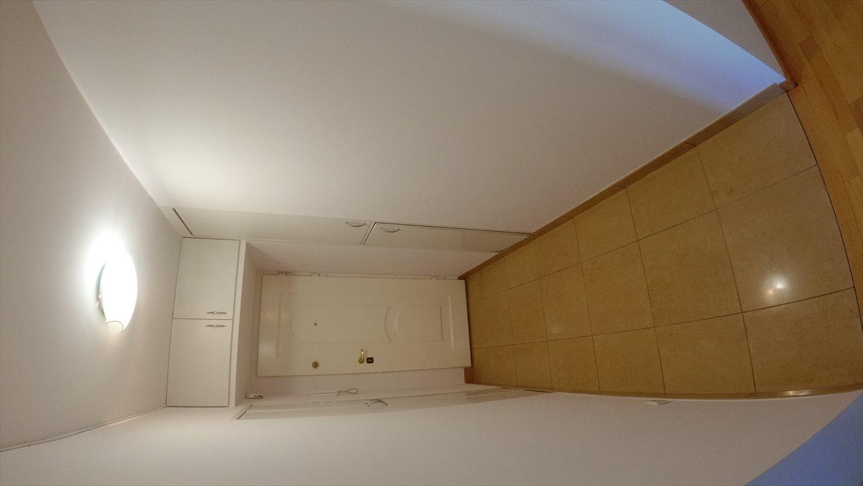 Mieszkanie trzypokojowe na sprzedaż Warszawa, Mokotów, Sadyba, Przy Bernardyńskiej Wodzie  75m2 Foto 3