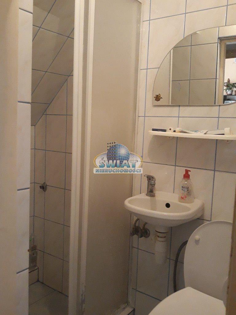 Dom na sprzedaż Recz  72m2 Foto 3