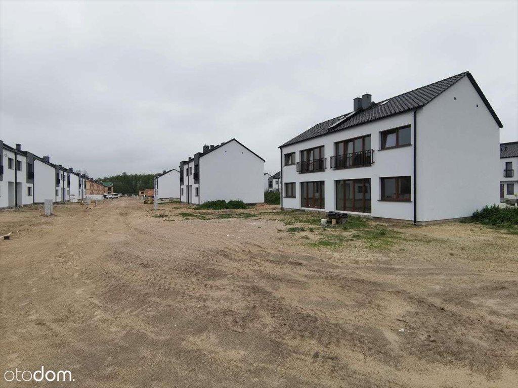 Dom na sprzedaż Kamionki  100m2 Foto 4