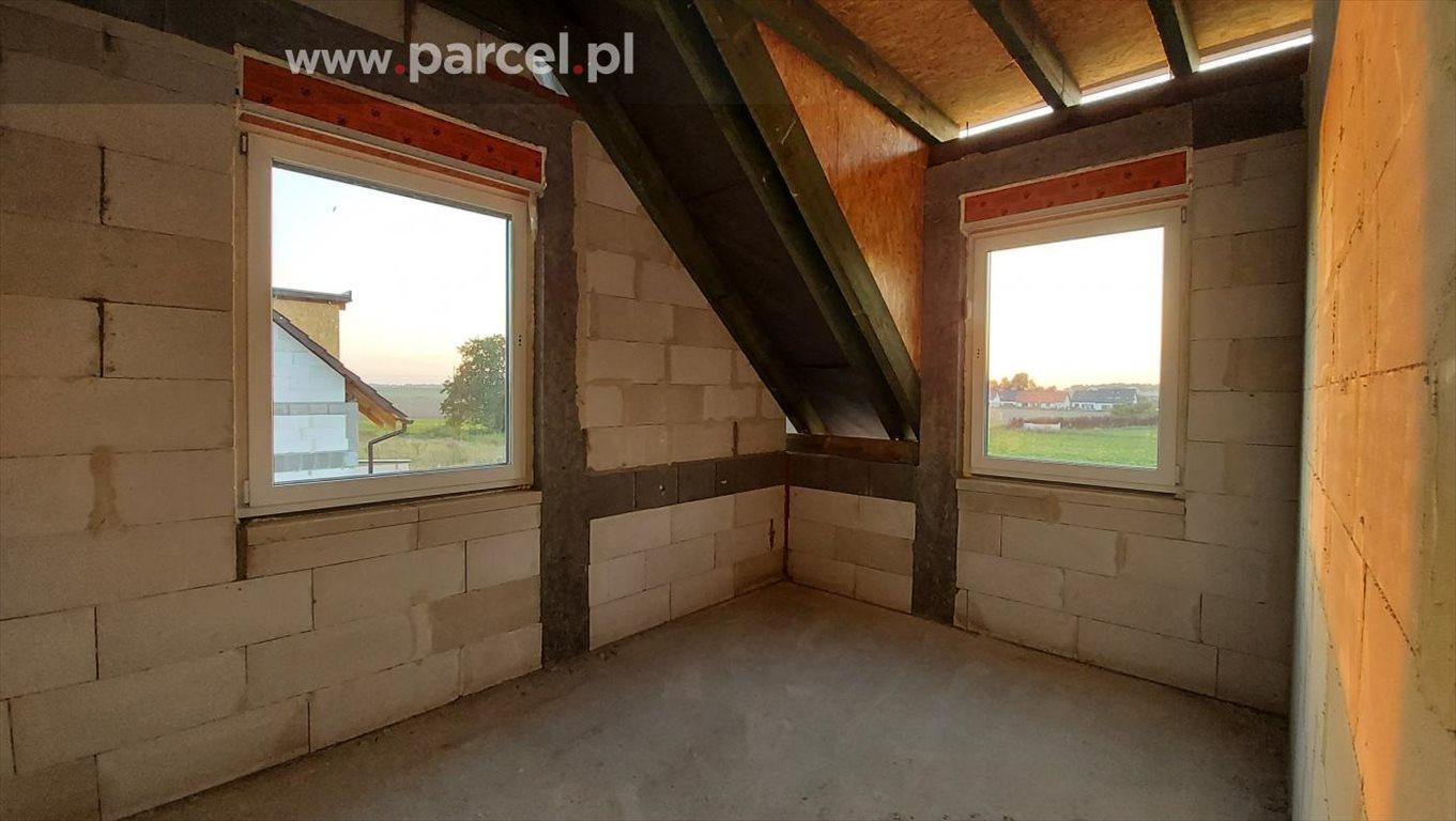 Dom na sprzedaż Gortatowo  83m2 Foto 6
