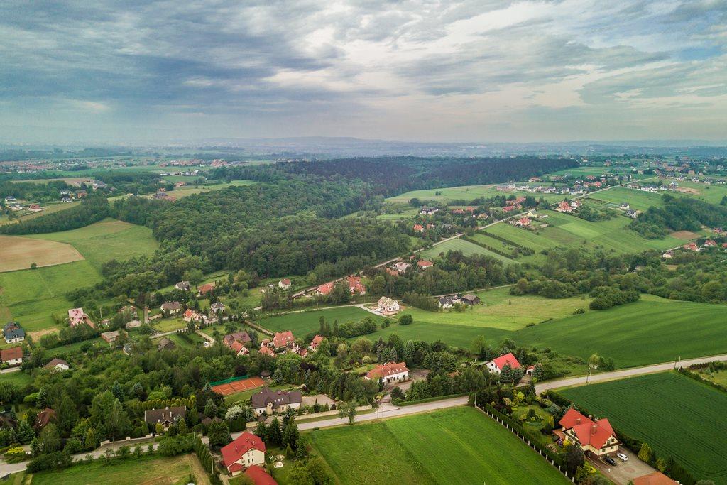 Dom na sprzedaż Michałowice  464m2 Foto 8