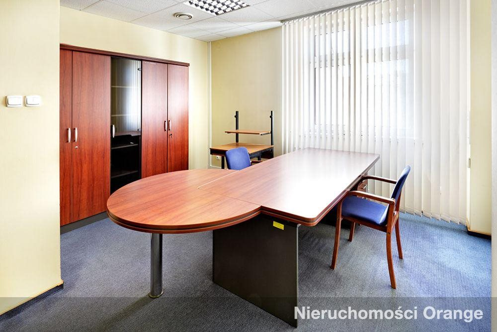 Lokal użytkowy na sprzedaż Gniezno  5764m2 Foto 7