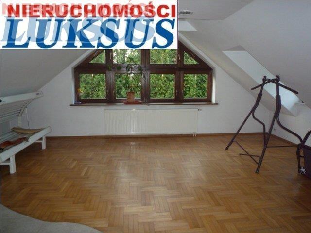 Dom na sprzedaż Piaseczno, Zalesie Dolne  328m2 Foto 13