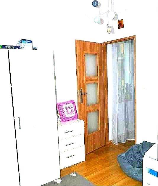 Mieszkanie czteropokojowe  na sprzedaż Warszawa, Praga-Południe, Grochów  56m2 Foto 7