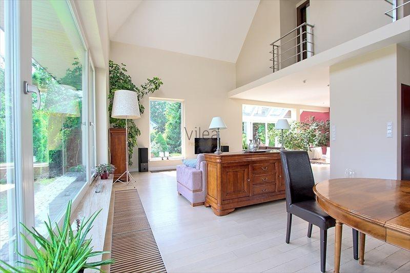 Luksusowy dom na sprzedaż Konstancin-Jeziorna  525m2 Foto 1