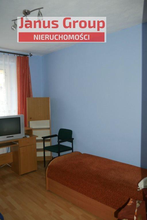 Dom na sprzedaż Bełchatów  188m2 Foto 11