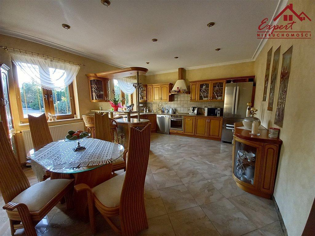 Dom na sprzedaż Lubawa, Lubawa  226m2 Foto 12