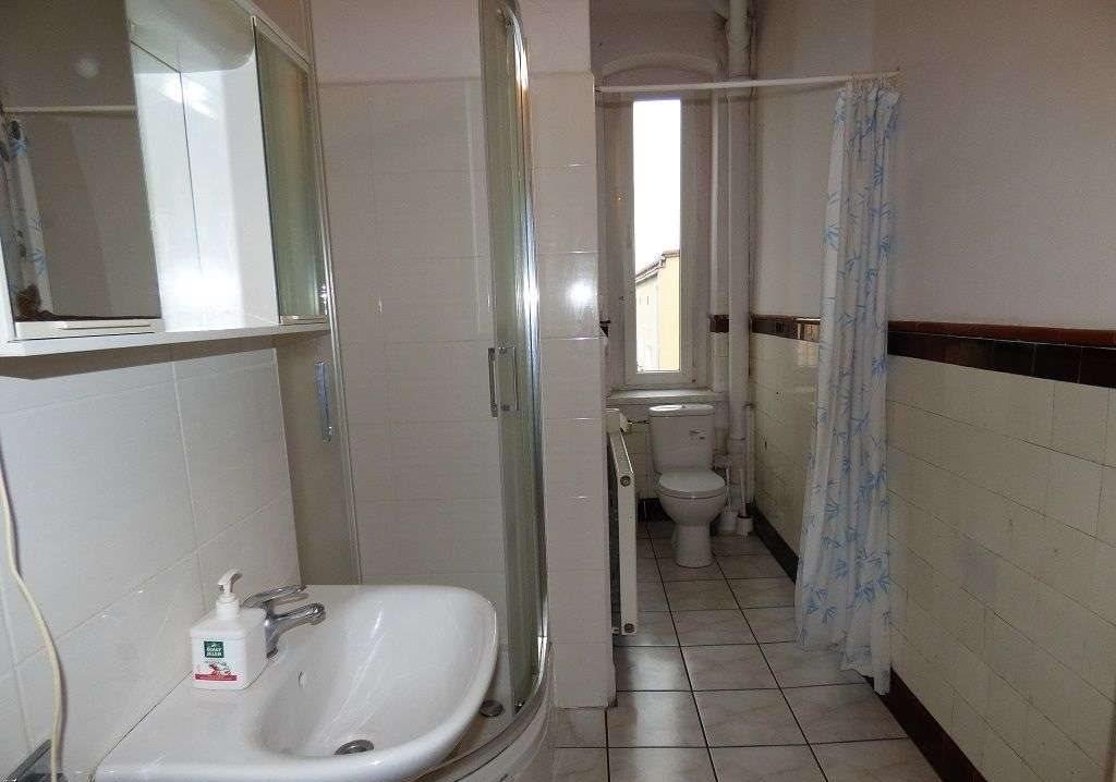 Mieszkanie trzypokojowe na sprzedaż Kluczbork  89m2 Foto 7