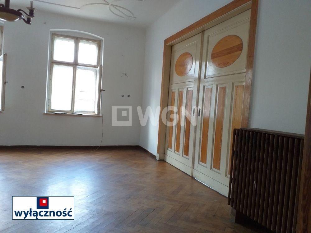 Mieszkanie na sprzedaż Chojnów, Legnicka  184m2 Foto 2