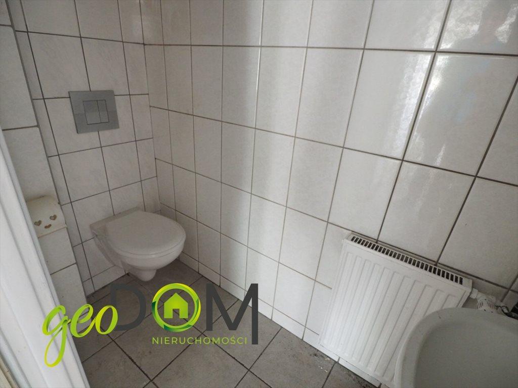 Lokal użytkowy na wynajem Chełm, Lubelska  77m2 Foto 6