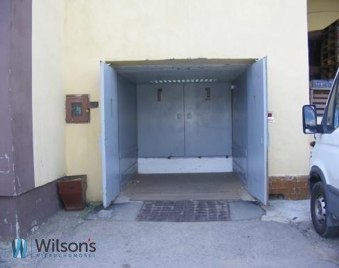 Lokal użytkowy na wynajem Radom, Kolejowa  509m2 Foto 3
