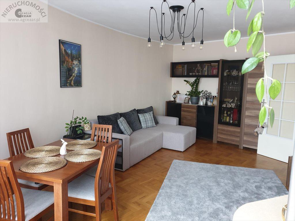Mieszkanie dwupokojowe na sprzedaż Mińsk Mazowiecki  51m2 Foto 1