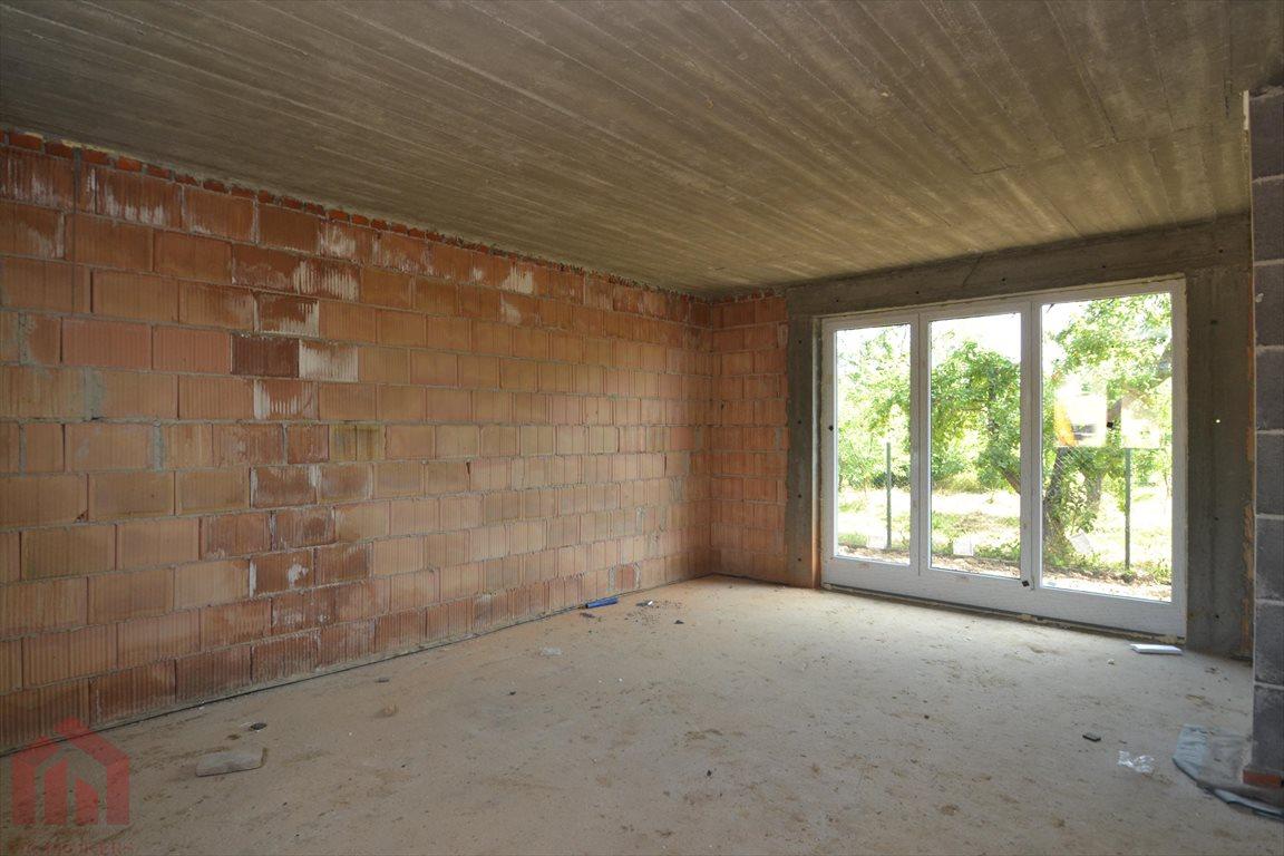 Dom na sprzedaż Rzeszów, Załęże, Potockiego  97m2 Foto 4
