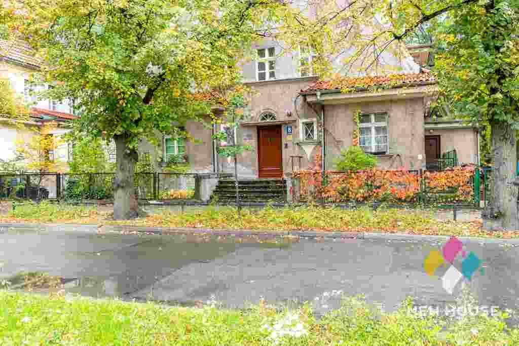 Lokal użytkowy na wynajem Olsztyn, Śródmieście, Michała Kajki  61m2 Foto 11