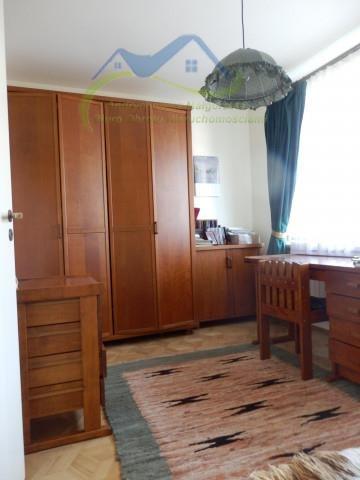 Mieszkanie na sprzedaż Warszawa, Ursynów  160m2 Foto 7