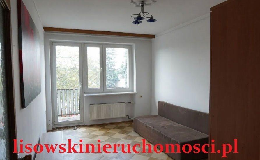 Dom na sprzedaż Łódź, Bałuty, Julianów  225m2 Foto 6