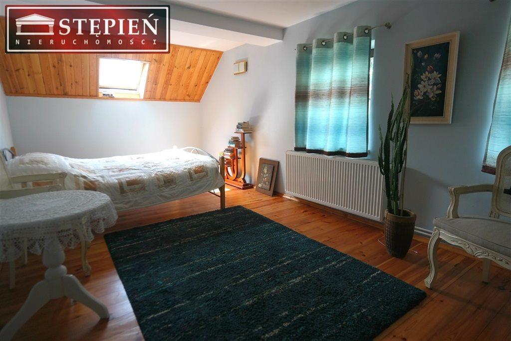 Dom na sprzedaż Staniszów  500m2 Foto 9
