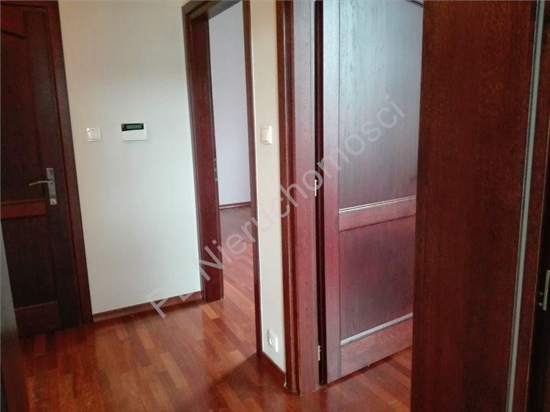 Dom na sprzedaż Walendów  186m2 Foto 6