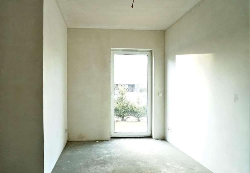 Mieszkanie czteropokojowe  na sprzedaż Katowice, Kostuchna, Bażantów 20  91m2 Foto 6