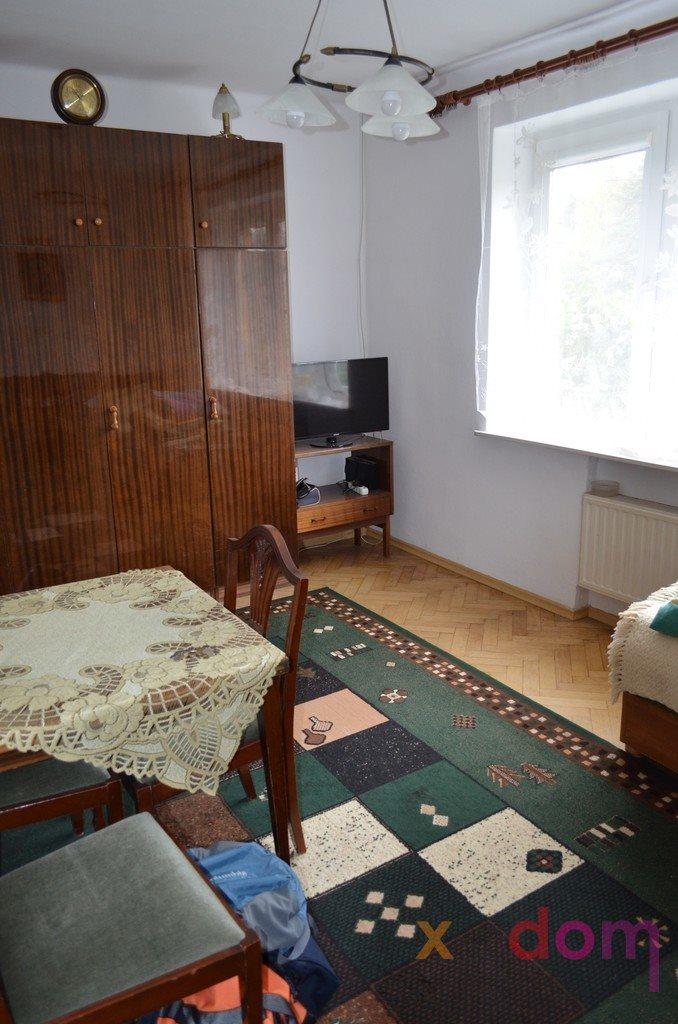 Dom na sprzedaż Zagnańsk  140m2 Foto 6