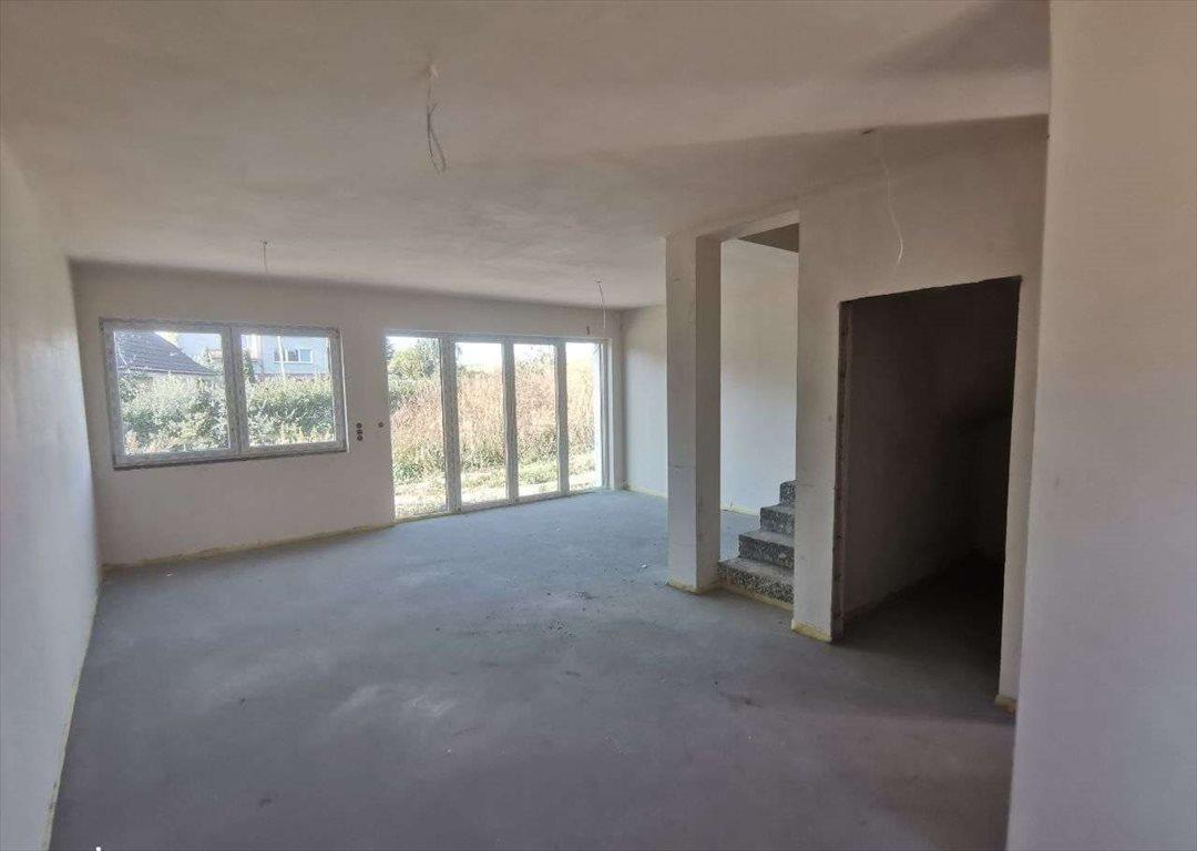 Dom na sprzedaż Gądki, ul. Brzozowa  100m2 Foto 7