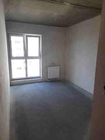 Mieszkanie trzypokojowe na sprzedaż Katowice, Piotrowice, Bażantów  51m2 Foto 10