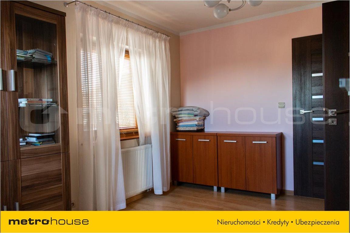 Dom na sprzedaż Oraczewice, Choszczno  136m2 Foto 4