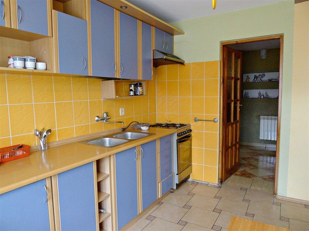Dom na sprzedaż Gozdków  1037m2 Foto 10