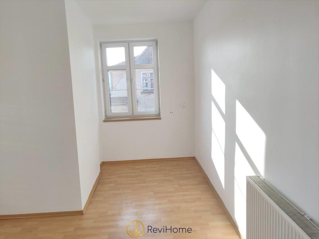 Mieszkanie trzypokojowe na sprzedaż Ełk, Stanisława Moniuszki  71m2 Foto 9
