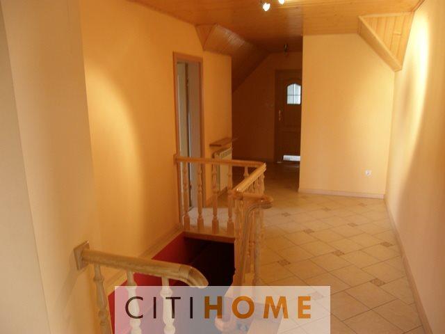 Dom na sprzedaż Antoninek  300m2 Foto 8