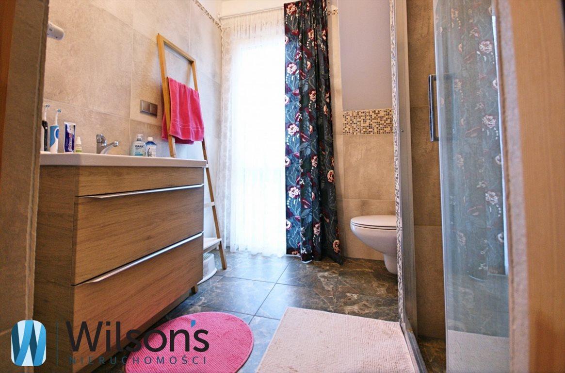 Dom na sprzedaż Osowiec  158m2 Foto 9