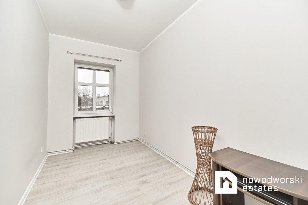 Mieszkanie trzypokojowe na sprzedaż Oleśnica, rynek Rynek  82m2 Foto 7